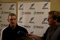 Soul team interview after the game_24