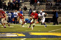 New Jersey State high school football championship 2012