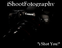 iSF canon watermark
