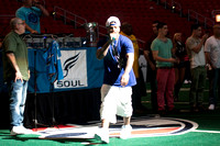 Fat Joe performance after Soul game_10