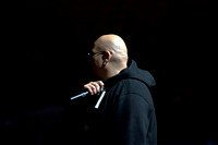 Fat Joe performance after Soul game_02