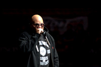 Fat Joe performance after Soul game_04